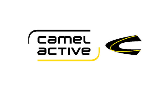 Camel active shoes