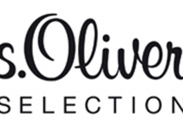 s. Oliver selection